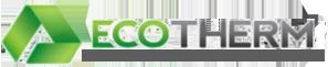Интернет-магазин ECOTHERM